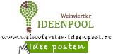 Weinviertler Ideenpool Banner