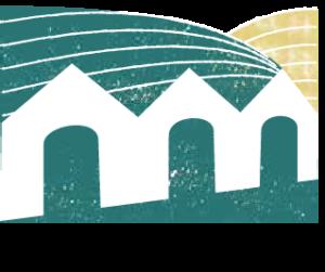 lwm_logo © LEADER Region Weinviertel - Manhartsberg