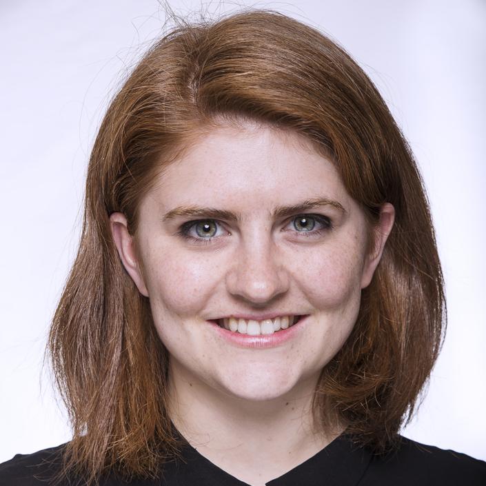 Lena Mayr