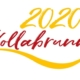 Kommunikationskampagne2020HL