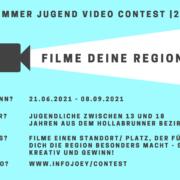 Jugend-Contest