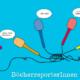 Ohrenklick_Workshop_© Dr. Doris Rudlof-Garreis
