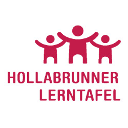 Hollabrunner Lerntaffel_Logo