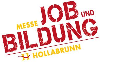 Job und Bildungsmesse Hollabrunn © Homag