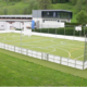 Fun-Court Ziersdorf © Marktgemeinde Ziersdorf