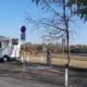 Wohnmobilstellplatz © Stadtgemeinde Hollabrunn